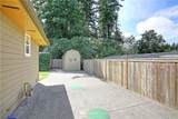 360 Macbrae Drive - Photo 25