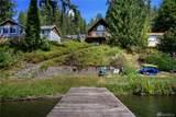 40026 Ski Park Road - Photo 5