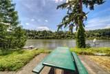 40026 Ski Park Road - Photo 23