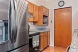 25326 103rd Avenue - Photo 7