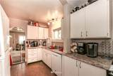 3618 Ainsworth Avenue - Photo 8