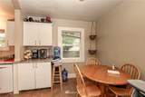 3618 Ainsworth Avenue - Photo 9