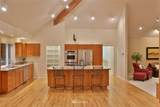 5657 Cameron Road - Photo 13