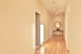 5657 Cameron Road - Photo 18