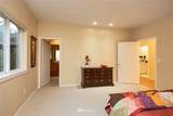 5657 Cameron Road - Photo 20