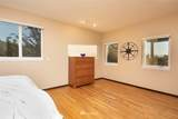 5657 Cameron Road - Photo 24