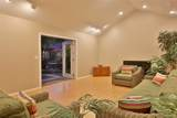 5657 Cameron Road - Photo 31