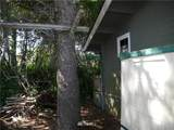 284 Ocean Shores Boulevard - Photo 8