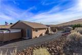 493 Chrisview Court - Photo 4
