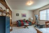 493 Chrisview Court - Photo 26