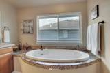8416 185th Avenue Pl - Photo 23