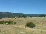 0 Cougar Creek Road - Photo 1