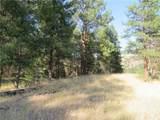 75 Coogan Creek Road - Photo 13