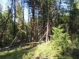 75 Coogan Creek Road - Photo 18