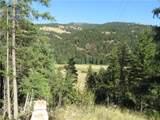 75 Coogan Creek Road - Photo 7