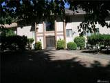 8575 Zircon Drive - Photo 3