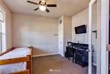 10706 144th Avenue - Photo 12