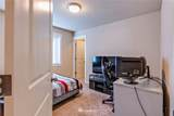 10706 144th Avenue - Photo 20