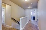10706 144th Avenue - Photo 23