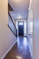 10706 144th Avenue - Photo 4