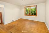 3601 28th Avenue - Photo 13