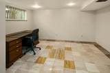 3601 28th Avenue - Photo 17