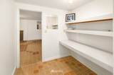 3601 28th Avenue - Photo 21