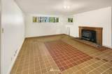 3601 28th Avenue - Photo 22