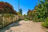 3601 28th Avenue - Photo 24