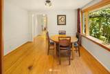 3601 28th Avenue - Photo 5