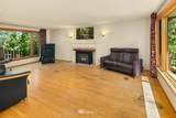 3601 28th Avenue - Photo 8