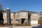 2086 246th (Homesite 30) Avenue - Photo 1