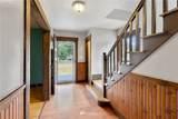 1303 Hall Street - Photo 5