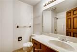 30642 168th Avenue - Photo 14