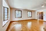 30642 168th Avenue - Photo 8