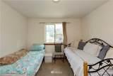 2320 Abernathy Court - Photo 18
