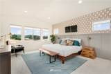 4013 236th Place - Photo 15