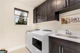4013 236th Place - Photo 24