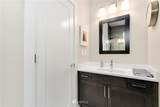 4013 236th Place - Photo 28