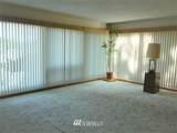 302 19th Avenue - Photo 6