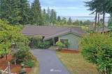 9797 Murden Cove Drive - Photo 1