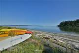 9797 Murden Cove Drive - Photo 39