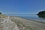 9797 Murden Cove Drive - Photo 40