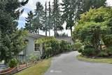 9797 Murden Cove Drive - Photo 6