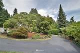 9797 Murden Cove Drive - Photo 7