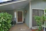 9797 Murden Cove Drive - Photo 8