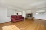 14309 38th Avenue - Photo 5