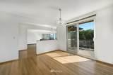 14309 38th Avenue - Photo 10