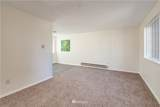 31816 121st Avenue - Photo 2