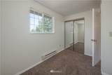 31816 121st Avenue - Photo 11